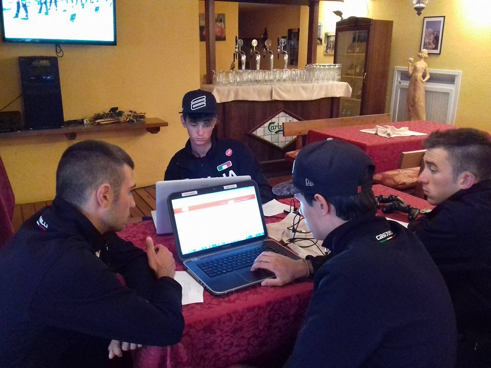 ItaliaCyclingJunior2