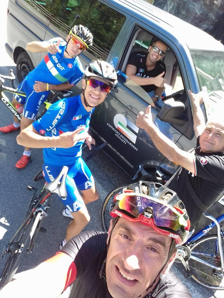 ItaliaCyclingJunior3